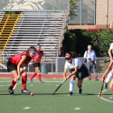 Field Hockey vs. Westminister
