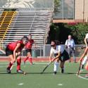 Field Hockey vs. Westminister