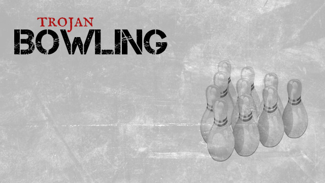 Clarenceville High School Boys Varsity Bowling beat Romulus High School 17-13