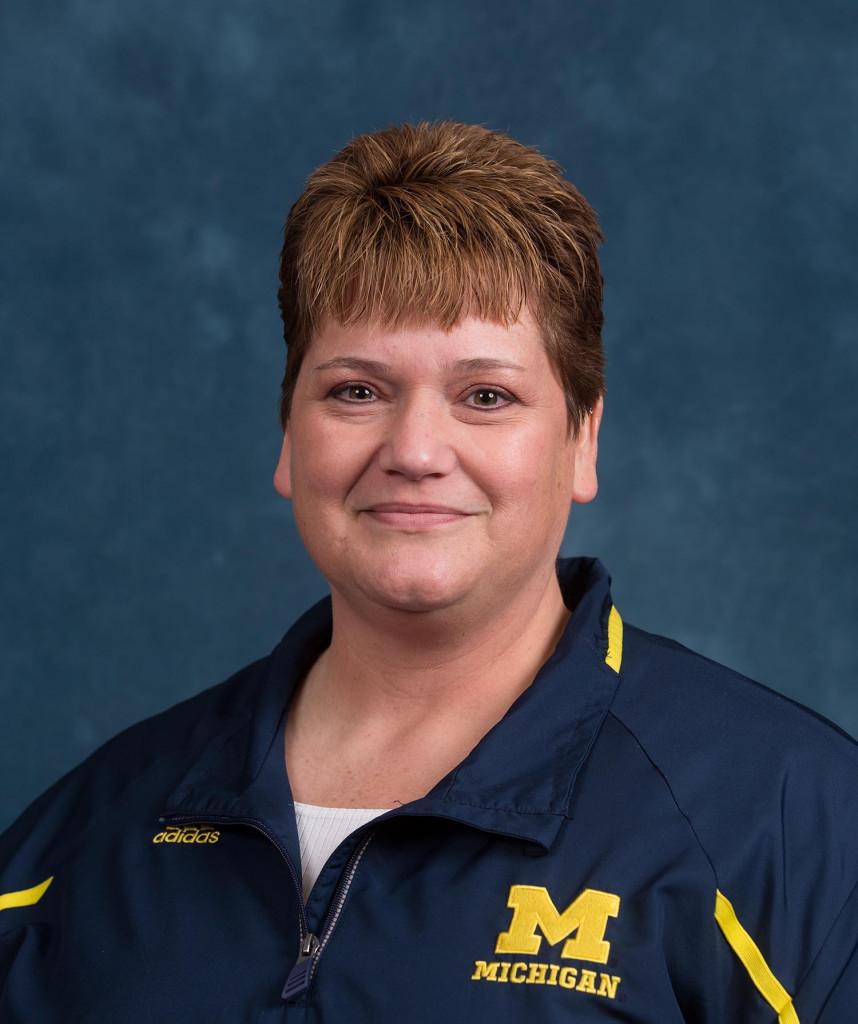 Debbie Klinger