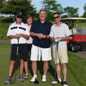 Clarenceville Athletic Department 11th Annual Golf Outing – Teams