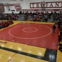 Wrestling – Clarenceville Quad 01-27-2016