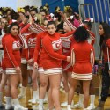 Varsity Competitive Cheer – Ladywood – 01-30-2016