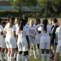 Girls Varsity Soccer vs Dearborn Advanced Tech 06-02-2016
