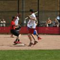 Boys Baseball Home Run Derby 05-13-2017 pt.1