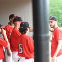 Boys JV Baseball vs Thurston 05-17-2017