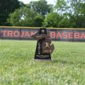 Boys Varsity Baseball vs Redford Union 06-03-2017