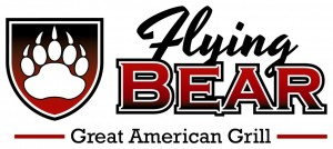 Flying-Bear-Logo