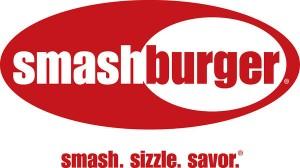 1024px-SmashBurger_logo