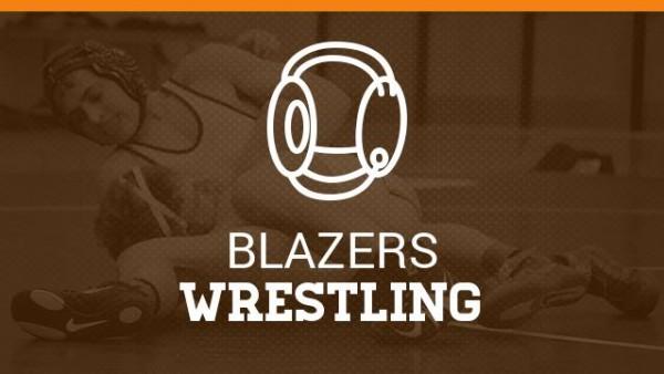 Boys-Wrestling.jpg