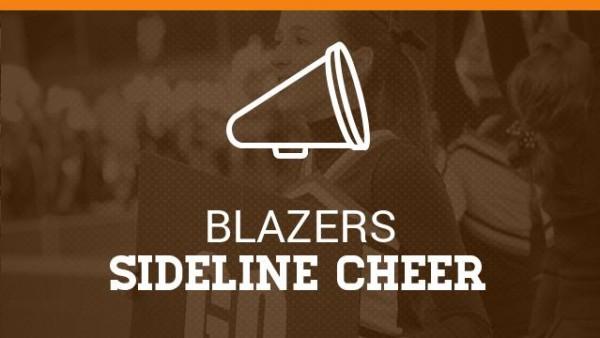 Girls-Sideline-Cheer.jpg
