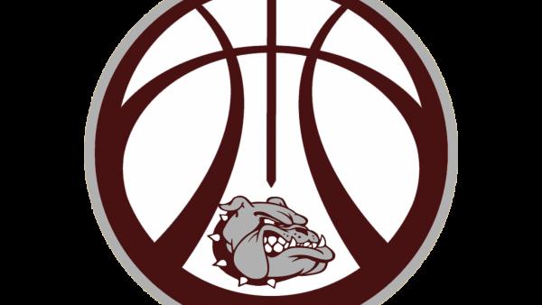 MHS Basketball (1)