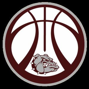 MHS Basketball