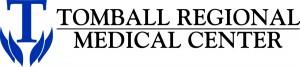 TomballRegionalMedicalCenter