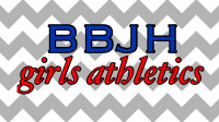 BBJH Logo