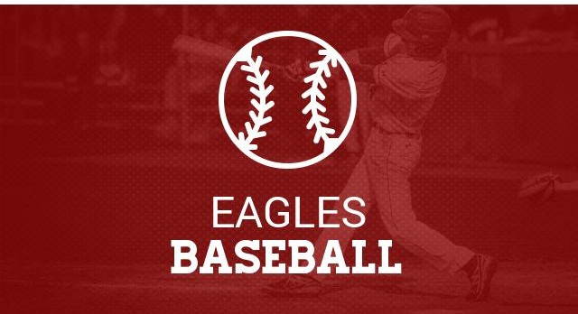 Freshman Baseball vs Robinson Cancelled Today – Monday February 20th