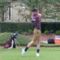 Boys Golf Conroe Country Club