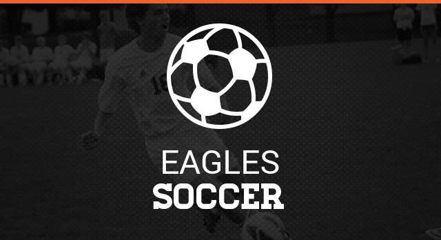 OHSAA Tournament Bracket – Boys Soccer