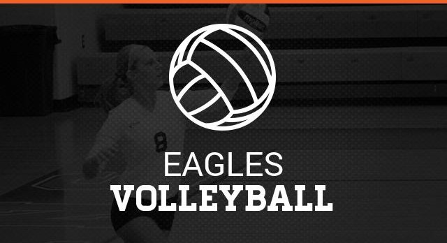 NOMS Volleyball Information