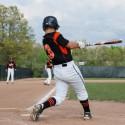 Varsity Baseball Photos 2016 Season