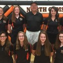 Girls Golf Pictures – Posted 8-12-16
