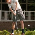 Boys Golf – Varsity Pictures