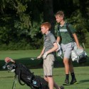 Boys Golf Pictures 2016