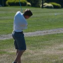 JV Golf Pictures