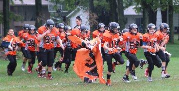 Youth Football (4)