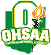 OHSAA Tournament Information