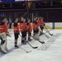 Hockey at the Q – 12/22/16