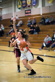 NOHS Girls Basketball – Practice/Game/Event Calendar