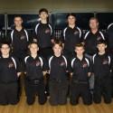 Boys Varsity Bowling
