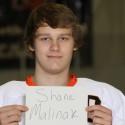 Boys Varsity Hockey 16-17