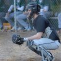 Boys Varsity Baseball 3/23/17