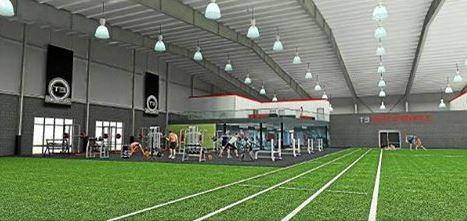 t3-performance-training-facility
