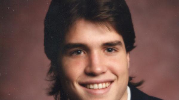 Brett Coreno