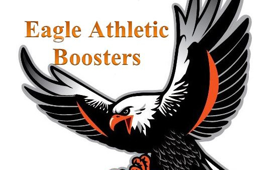 Athletic Boosters