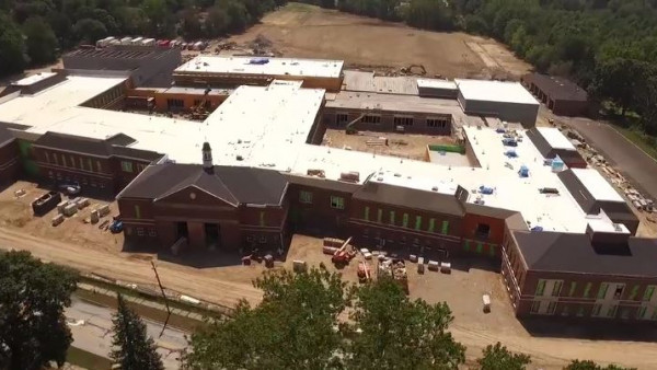 Facility - Aug 2017