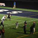 Varsity Football VS Avon Lake 9-1-17