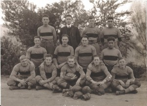Editted 1920 Riverside Poly Football