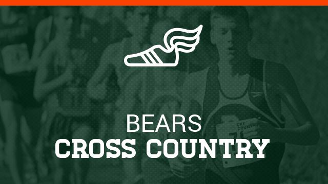 Poly XC Meet Results Page