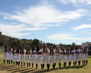 Softball (5)
