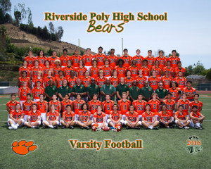 Varsity Football 2016-2017 DSC_0366_version 2
