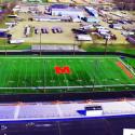 Zlotnik Field