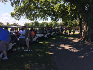 Golf Outing 3