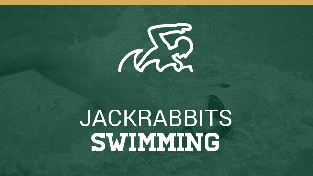 Moore League Swim Prelims and Finals