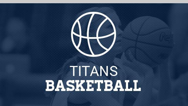 Northview High School Girls Varsity Basketball beat Pope High School 52-34