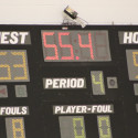 Boys Freshmen Basketball – Payoffs vs Cambridge