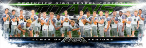 Northview_Sr_Banner_Football_2017_websized2x